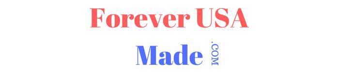 Forever USA Made.com
